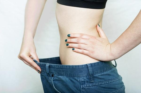 Quer perder peso, mas não sabe por onde começar?