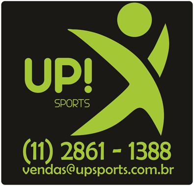 Up sports - teste
