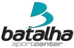 14� Copa Batalha de Futsal- 2014