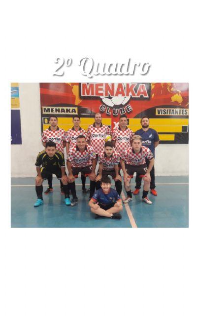 Foto Quadro 2