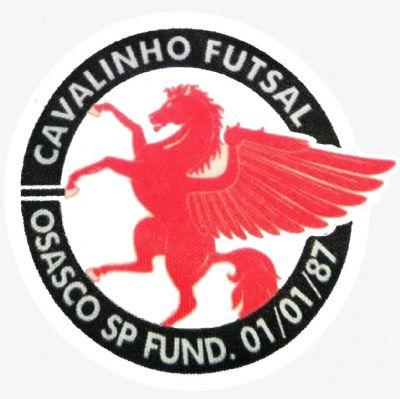 Foto Brasão